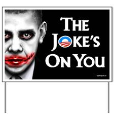 the_jokes_on_you_yard_sign