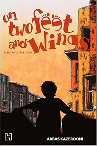 Review: On Two Feet and Wings