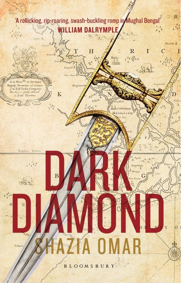 dark diamond front cover.jpg