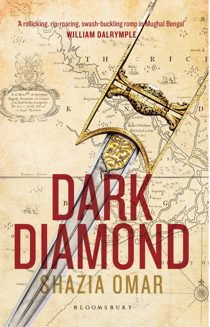 dark diamond front cover.jpg