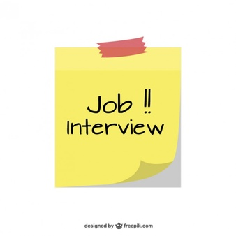 Get Interview Ready!