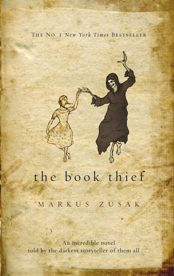 the-book-thief-cover