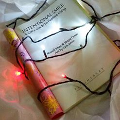 Review: Intentional Smile
