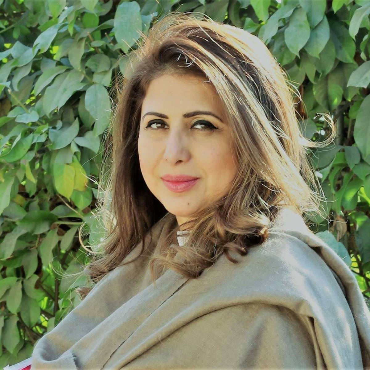 In Conversation with Faiqa Mansab: Author of This House of Clay andWater