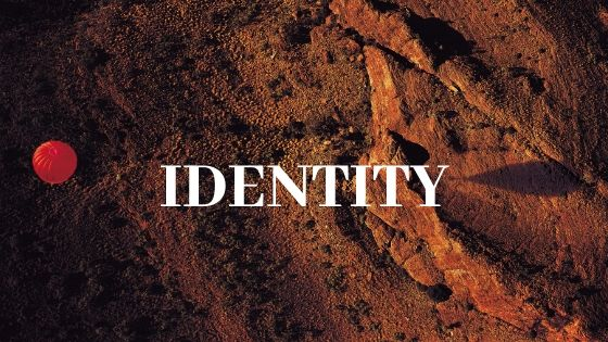 Identity: Beyond Borders